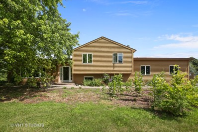 41W110  Powers Road, Huntley, IL 60142 - #: 10023039