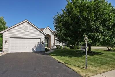 4729 Loyola Drive, Mchenry, IL 60050 - MLS#: 10023061
