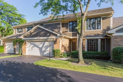 1326 Downs Parkway, Libertyville, IL 60048 - #: 10023088
