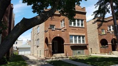1934 Ridgeland Avenue, Berwyn, IL 60402 - MLS#: 10023137