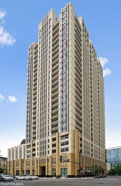1400 S Michigan Avenue UNIT 1304, Chicago, IL 60605 - MLS#: 10023327