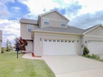 2212 Pebblebrooke Lane, Urbana, IL 61802 - #: 10023366