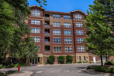 9360 Skokie Boulevard UNIT 217, Skokie, IL 60077 - MLS#: 10023448