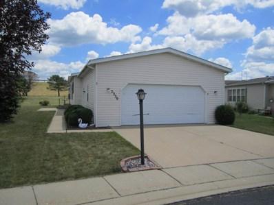 2330 SUNRISE Drive, Belvidere, IL 61008 - MLS#: 10023488