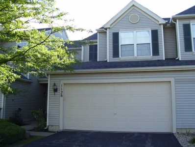 1128 Coneflower Court UNIT 2, Minooka, IL 60447 - #: 10023508