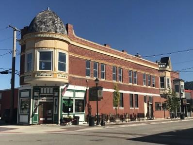 101 Mill Street, Utica, IL 61373 - MLS#: 10023719