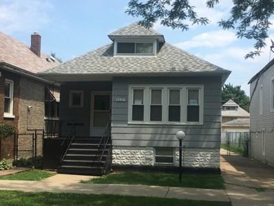 8627 S Colfax Avenue, Chicago, IL 60617 - MLS#: 10023825
