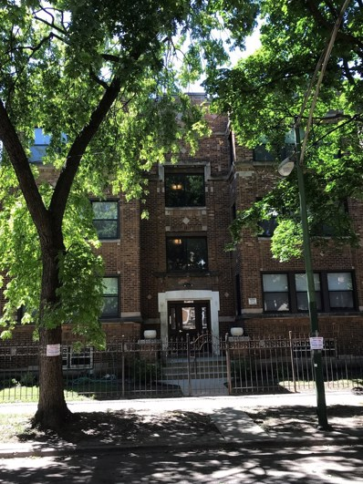 6506 N Bosworth Avenue, Chicago, IL 60626 - MLS#: 10023886