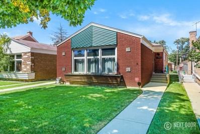 3804 Highland Avenue, Berwyn, IL 60402 - MLS#: 10024065