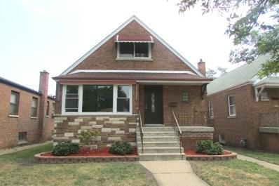 10951 S Ewing Avenue, Chicago, IL 60617 - MLS#: 10024113