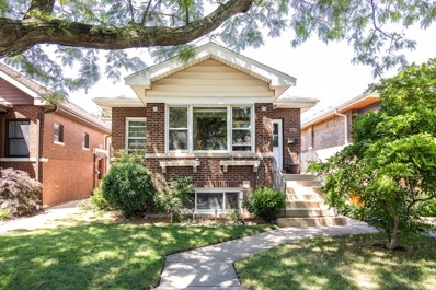 2740 W Gunnison Street, Chicago, IL 60625 - MLS#: 10024488