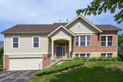 5680 Cambridge Way, Hanover Park, IL 60133 - MLS#: 10024581