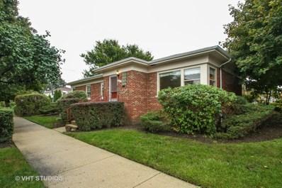 3959 W Glenlake Avenue, Chicago, IL 60659 - #: 10024961