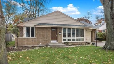 1313 Warrington Road, Deerfield, IL 60015 - #: 10025305