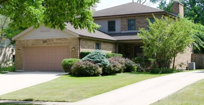 394 Jefferson Avenue, Glencoe, IL 60022 - #: 10025400