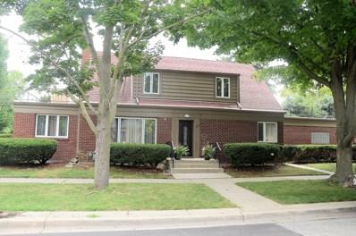 1945 N 77th Court, Elmwood Park, IL 60707 - MLS#: 10025467