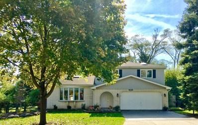 635 Birchwood Avenue, Des Plaines, IL 60018 - MLS#: 10025710