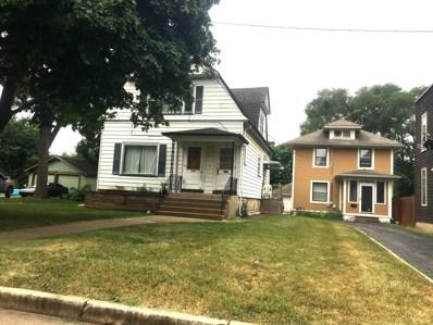 448-452  Saint Charles Street, Elgin, IL 60120 - MLS#: 10025808