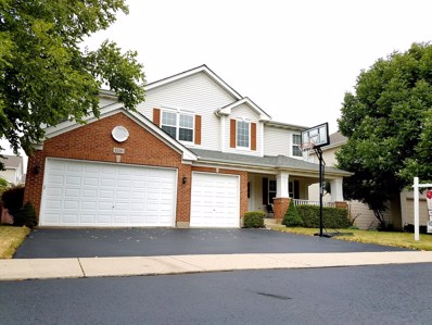 1218 W Kelly Street, Arlington Heights, IL 60004 - #: 10025995