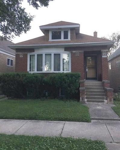 3808 Wesley Avenue, Berwyn, IL 60402 - MLS#: 10026114