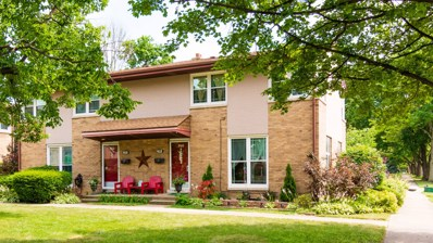 700 E Harding Avenue, La Grange Park, IL 60526 - MLS#: 10026301