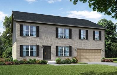 2225 Bilstone Drive, Lynwood, IL 60411 - MLS#: 10026466