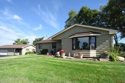 14530 W Kazmer Road, Wadsworth, IL 60083 - MLS#: 10026484