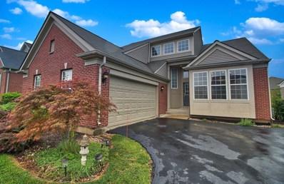 9356 Dunmurry Drive, Orland Park, IL 60462 - MLS#: 10026500