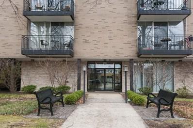 424 Park Avenue UNIT 604, River Forest, IL 60305 - #: 10026580