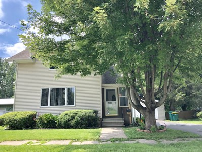 621 South Avenue, Sycamore, IL 60178 - MLS#: 10026693