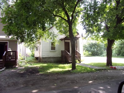 200 Reichman Street, Joliet, IL 60433 - #: 10026715