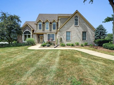 7N224  Homeward Glen Drive, St. Charles, IL 60175 - MLS#: 10026759