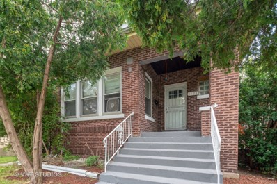 8104 S Laflin Street, Chicago, IL 60620 - MLS#: 10026780