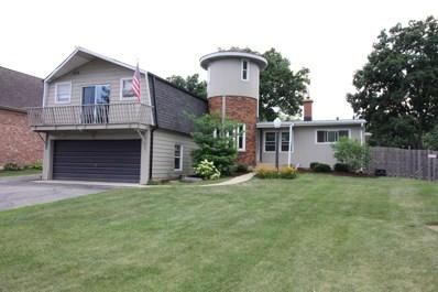 3804 Fairview Avenue, Downers Grove, IL 60515 - #: 10026844