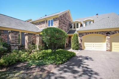 6 The Court Of Island, Northbrook, IL 60062 - #: 10027024