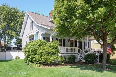 210 S Main Street, Mount Prospect, IL 60056 - MLS#: 10027031