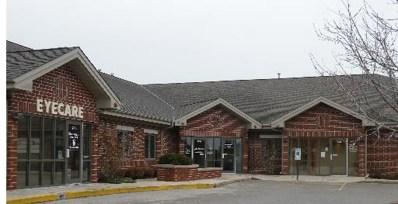 275 Stonegate Road, Algonquin, IL 60102 - #: 10027060