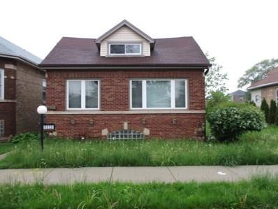 9930 S Carpenter Street, Chicago, IL 60643 - MLS#: 10027166