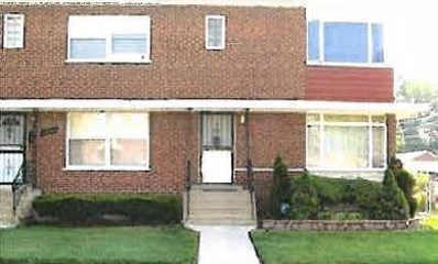 2203 E 100th Street, Chicago, IL 60617 - MLS#: 10027178