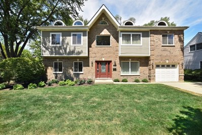 1130 OSTERMAN Avenue, Deerfield, IL 60015 - #: 10027180