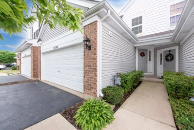 32508 N Rushmore Avenue UNIT 0, Mchenry, IL 60051 - #: 10027387