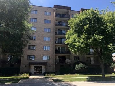 700 Graceland Avenue UNIT 303, Des Plaines, IL 60016 - MLS#: 10027420