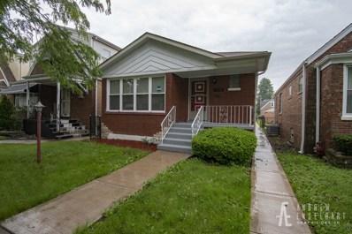 10431 S Indiana Avenue, Chicago, IL 60628 - MLS#: 10027462