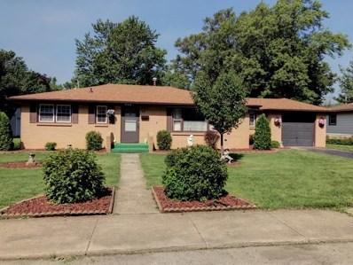 207 Hickory Lane, Momence, IL 60954 - MLS#: 10027533