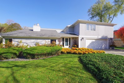 2159 Grange Road, Highland Park, IL 60035 - #: 10027691