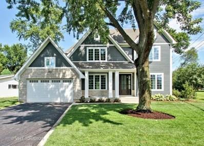 465 Jonquil Terrace, Deerfield, IL 60015 - #: 10027766