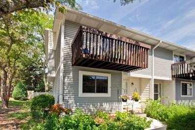 922 Princeton Court, Vernon Hills, IL 60061 - MLS#: 10027771