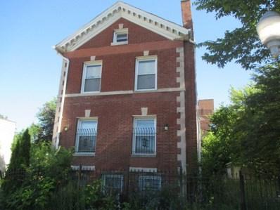 3360 W Monroe Street, Chicago, IL 60624 - #: 10027967