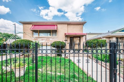456 E 87th Street, Chicago, IL 60619 - #: 10028065
