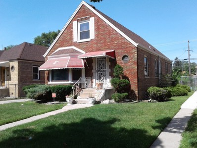 11348 S Emerald Avenue, Chicago, IL 60628 - #: 10028180